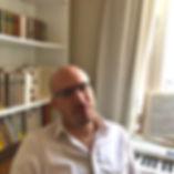 Sacha_piano_1-illuminée.jpg