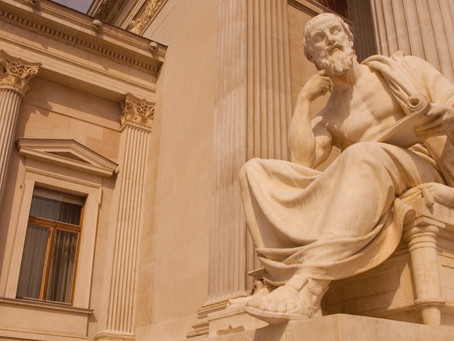 Are All Philosophers Social Misfits?