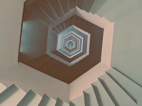 Penser l'illusion sans s'illusionner... Approche des Recherches phénoménologiques (2)