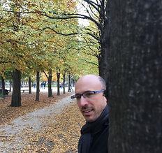 Sacha dans le parc.jpg
