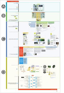 cartographie_art-science(900).jpg
