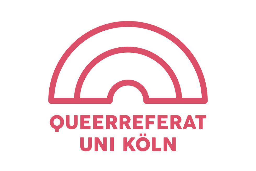 02_AQUK_Logo_01.jpg