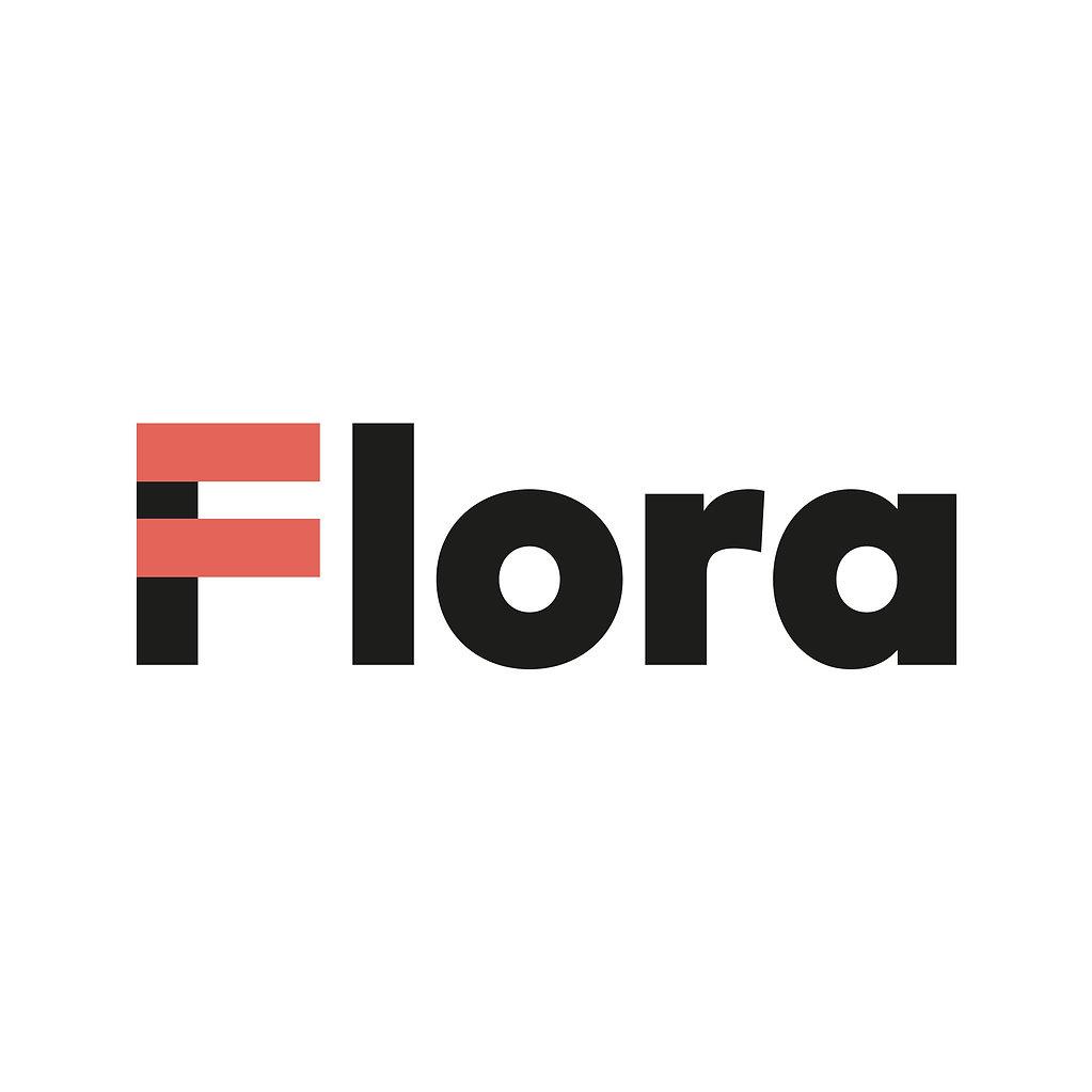 01_Flora_Logo_V1.jpg