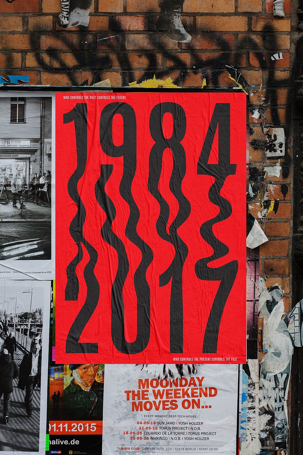 1984Poster_presentation5.jpg