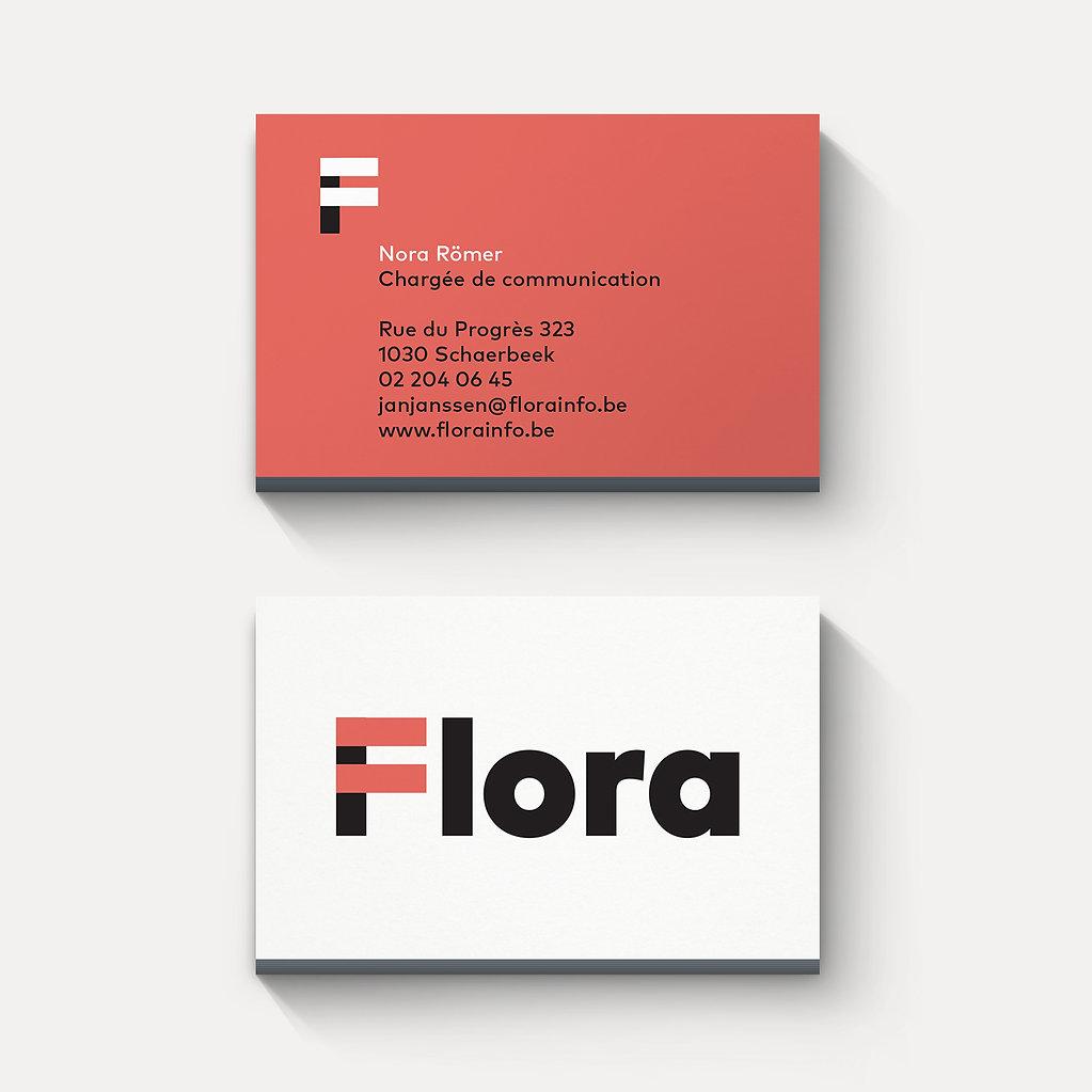 05_Flora BC Mockup Kopie.jpg