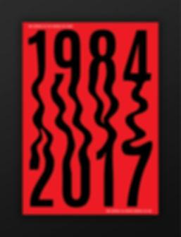 1984Poster_presentation.jpg