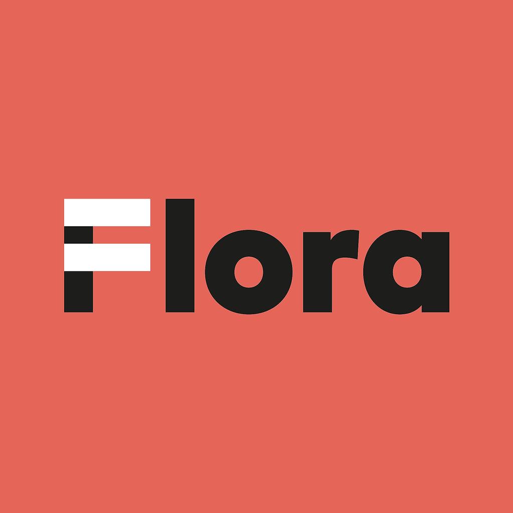 04_Flora_Logo_V2.jpg