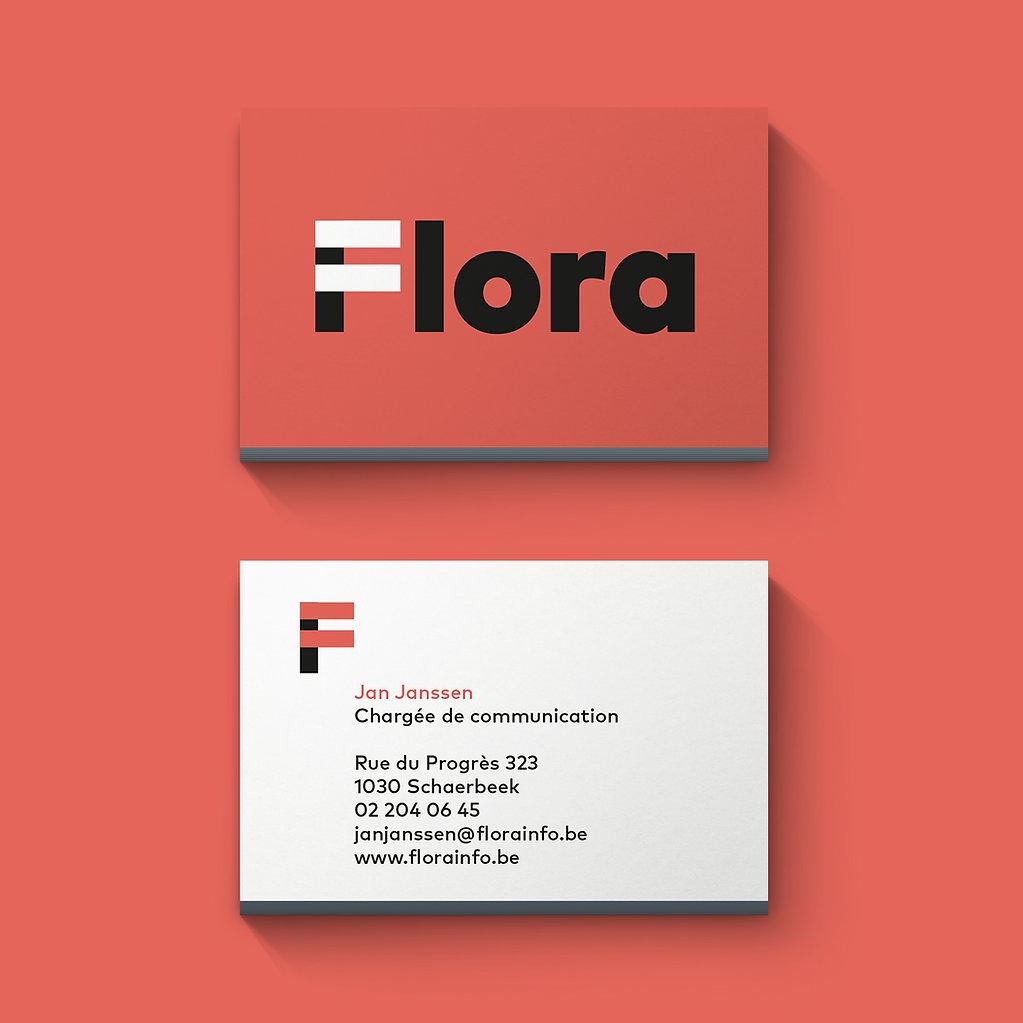 06_Flora BC Mockup neu.jpg
