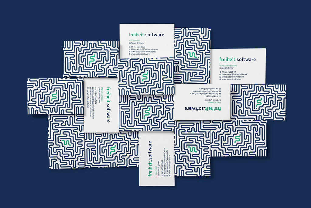 05_f.s-business-card-mockup.jpg