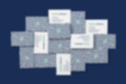 05_f.s-business-card-mockup.jpg