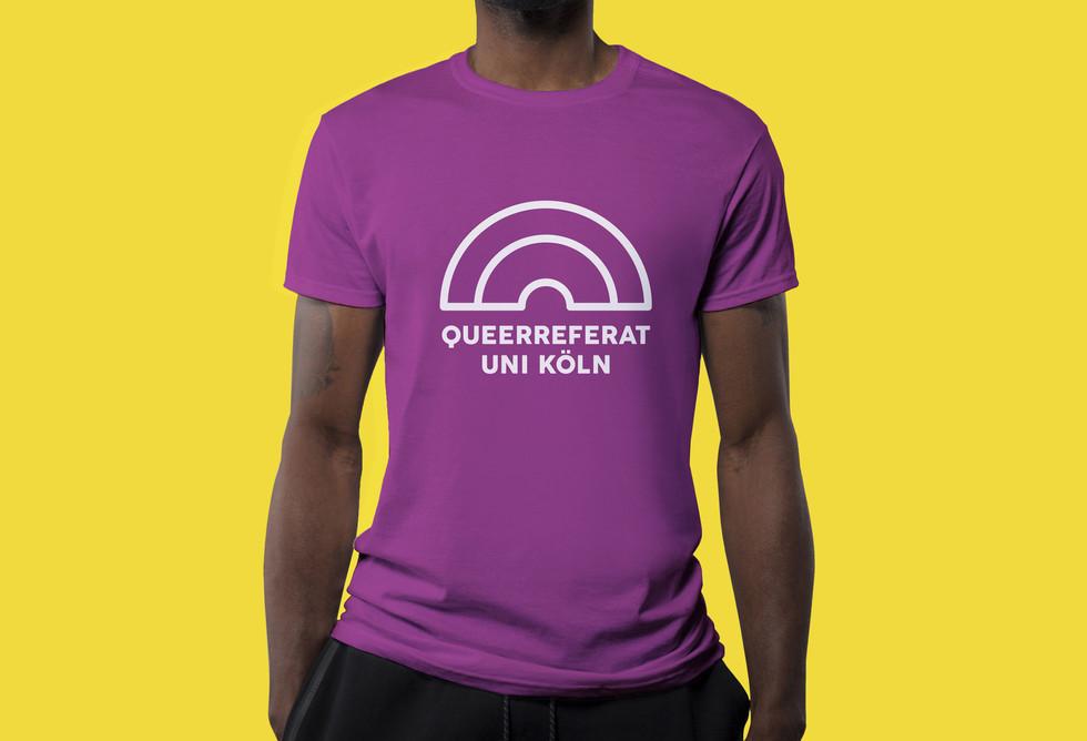 05_AQUK_T-Shirt_01_.jpg