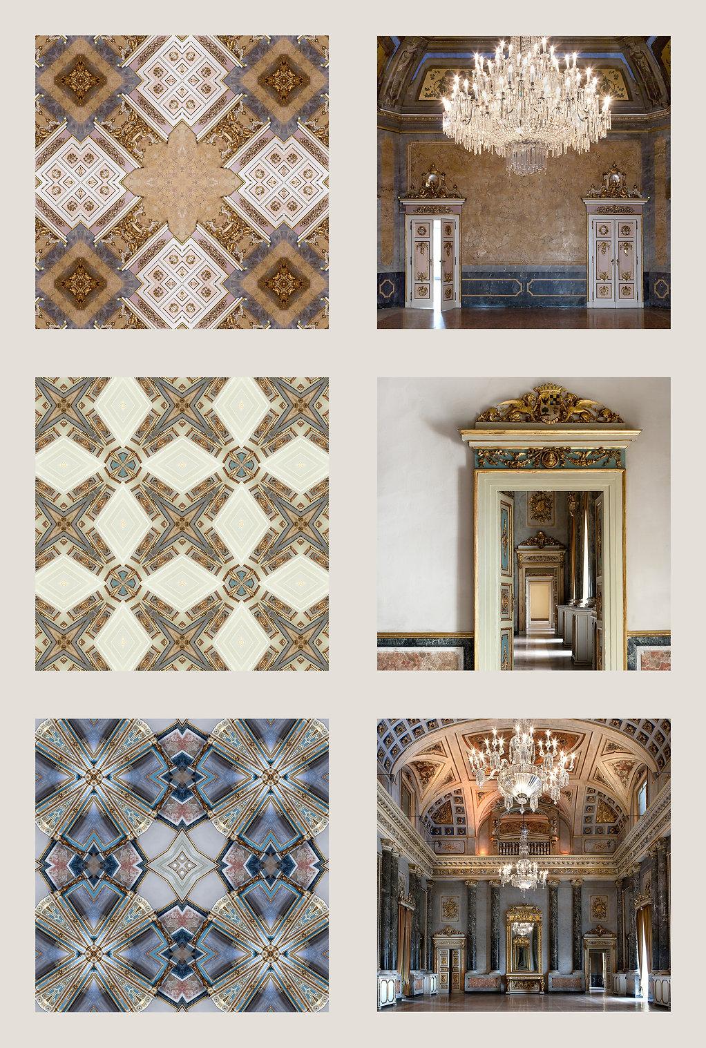 Milan_Portfolio_Präsentation1.jpg