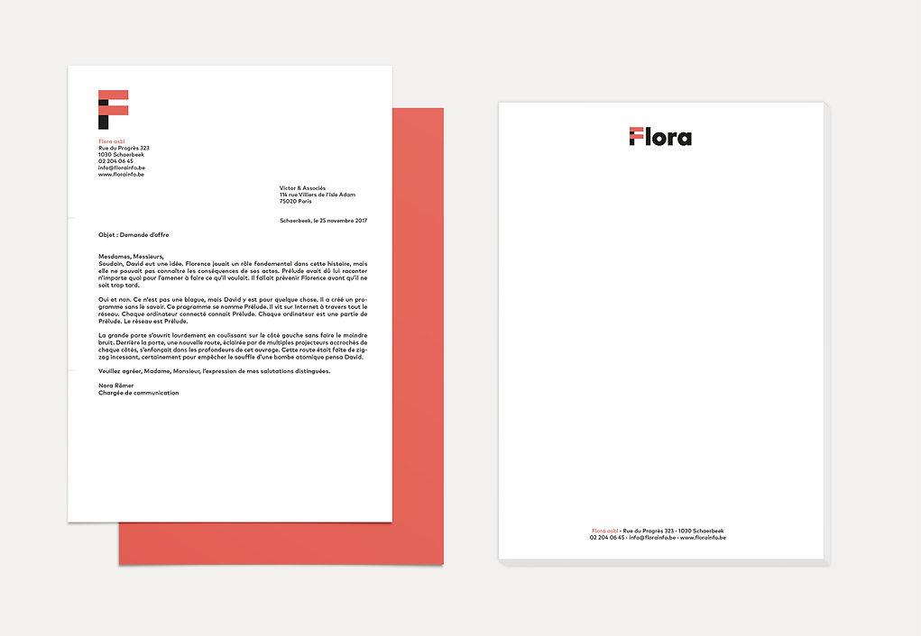 07_Flora_Briefpapier.jpg