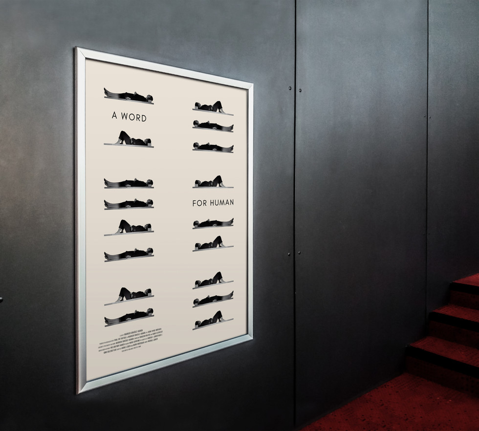 Theatre-Poster-Mockups_2.jpg