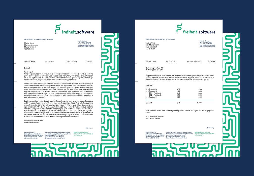 06_f.s-briefbogen-mockup.jpg