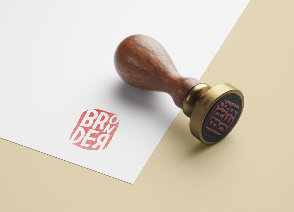 Wooden_Stamp_Mockup.jpg