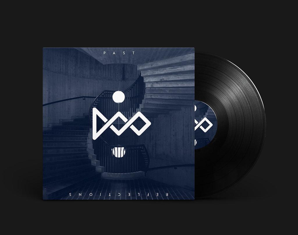 Vinyl-Record-PSD-MockUp_02.jpg