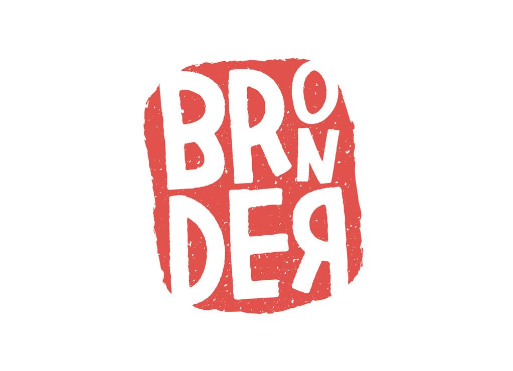 Bronder_Logo_wix.jpg