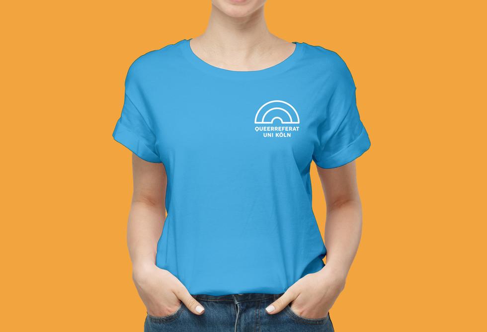 06_AQUK_T-Shirt_02_.jpg