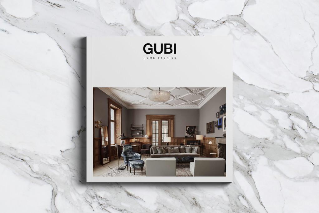 GUBI_HomeStories_01.jpg