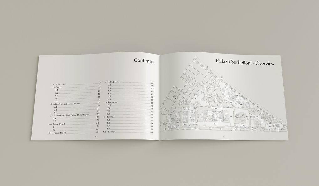 Milan_Brochure_02.jpg