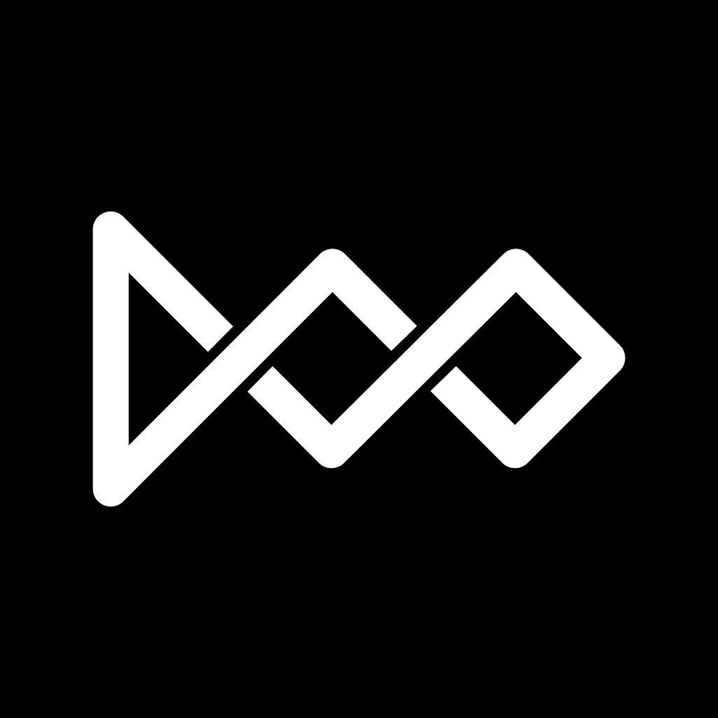 01_Dava_Logo_weiss.jpg