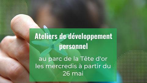 atelier_developpement_personnel_lyon_par