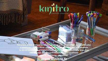 atelier_developpement_personnel_a_lyon_mieux_etre_ameliorer_allermieux_estimedesoi_communication_non_violente_particulier_prive_www.kinitro.fr