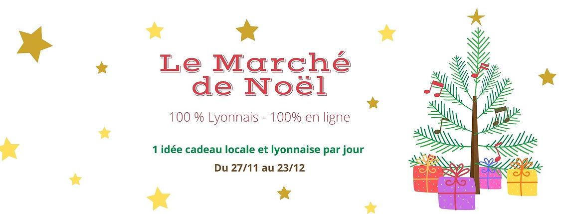 marche_de_noel_lyonnais_en_ligne_lyon_createurs_boutique_shop_commande_contre_amazon_idee_cadea_offrir_cadeau_noel_marchedenoelenligne_kinitro_www.kinitro.fr