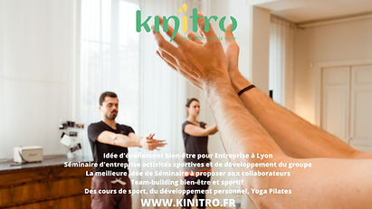 idee_evenement_bien_etre_lyon_entreprise_seminaire_team_building_groupe_activites_sport_developpement_cohesion_collaborateur_www.kinitro.fr_