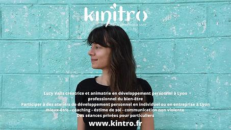 lucy_valls_creatrice_animatrice_atelier_de_developpement_personnel_professionnel_meditation_www.kinitro.fr