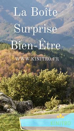 boite_surprise_bien_etre_coffret_bien_et