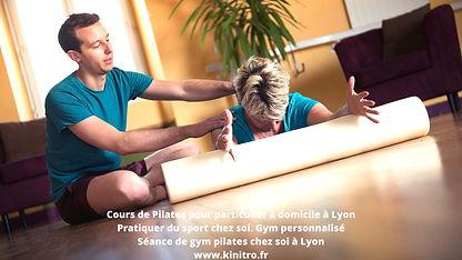 pilates_particulier_domicile_lyon_sport_