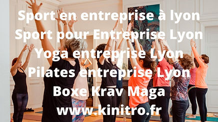 sport_en_entreprise_lyon_pilates-entrepr