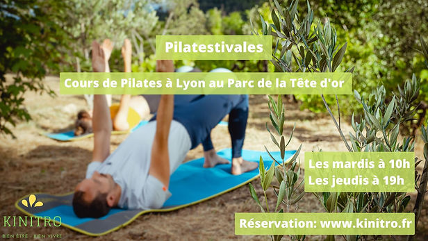 cours-de-pilates-lyon-parc-nature-tete-d