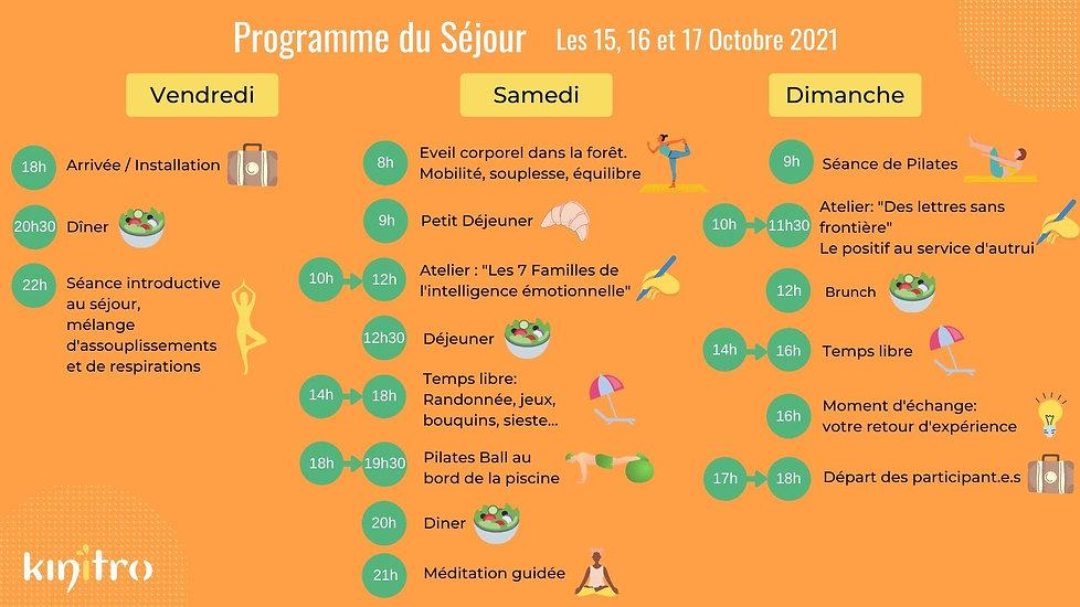 programme_sejour_bien_etre_automne_2021_ardeche_retraite_weekend_gym_developpement_personn