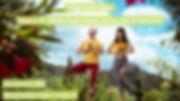 Yoga_Exterieur_au_Parc_Tete_Dor_Lyon_Yog