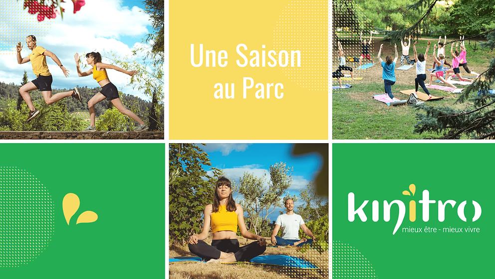 activites_sport_bien_etre_en_exterieur_au_parc_de_la_tete_dor_a_lyon_yoga_pilates_meditation_stretching_cardio_fitness_coursdesport_coursdehors_sportauparc_coursauparc_www.kinitro.fr_