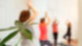 activites-bien-etre-pilates-yoga-sport-e