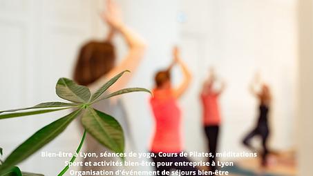 activites_bien_être_lyon_sport_entreprise_pilates_pilateslyon_yoga_yogalyon_meditation_sportadomicile_evennement_sejour_retraite_kinitro_www.kinitro.fr