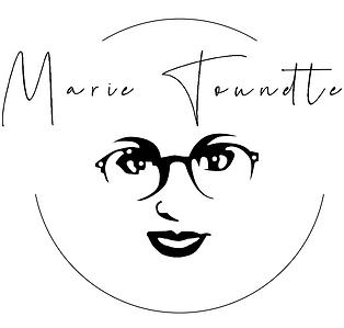 logo_marie_tounette_marche_noel_lyon_cre