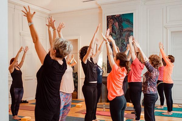 Sport_Entreprise_Lyon_Rhone_Pilates_Yoga