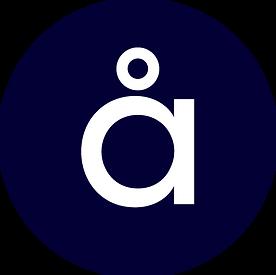 logo_asap_marche_noel_lyon_createur_cons