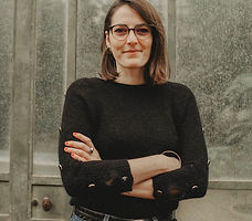Mathilde Desgardins