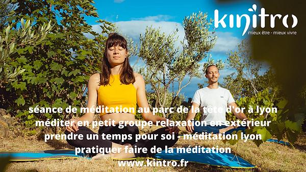 meditation_en_exterieur_au_parc_a_lyon_tete_d_or_meditationguidee_meditationauparc_meditationalyon_mediterauparc_seance_de_meditation_kinitro_www.kinitro.fr_