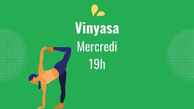 cours_seance_de_yoga_a_lyon_au_parc_de_l