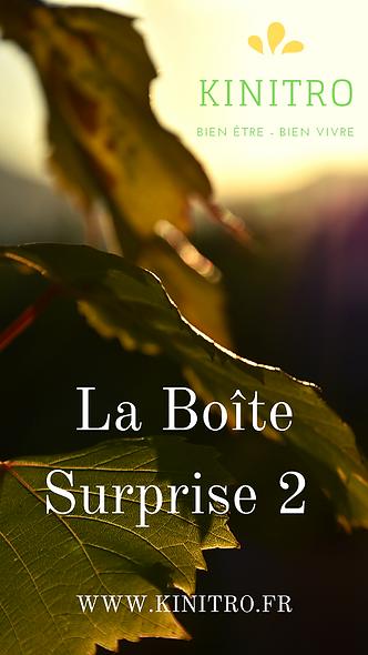 boite_surprise_bien_etre_2_idee_cadeau_s
