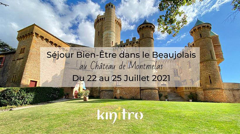 sejour_retraite_coursejour_bienetre_nature_yoga_pilates_randonnee_meditation_massage_balade_groupe_joie_humeur_bien_chateau_beaujolais_juillet_2021_www.kinitro.fr_