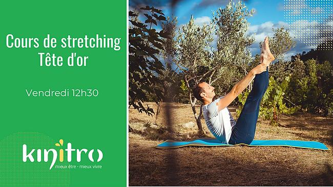 stretching_au_parc_de_la_tete_d_or_a_lyo
