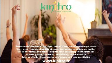 evenement_evenementiel_bienetre_sport_developpement_personnel_yoga_pilates_meditation_entreprise_privé_particulier_sejour_bienetre_retraite_groupe_ideeevenement_lyon_www.kinitro.fr_